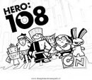 cartoni/hero108/hero108_12.JPG