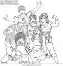 cartoni/high_school_musical/high_school_musical_02.JPG