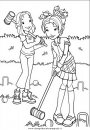 cartoni/hollyhobbie/holly_hobbie_052.JPG