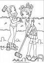 cartoni/hollyhobbie/holly_hobbie_052.JPG