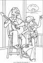 cartoni/hollyhobbie/holly_hobbie_053.JPG