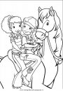 cartoni/hollyhobbie/holly_hobbie_054.JPG