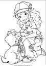 cartoni/hollyhobbie/holly_hobbie_056.JPG
