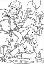 cartoni/hollyhobbie/holly_hobbie_065.JPG