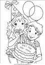 cartoni/hollyhobbie/holly_hobbie_066.JPG