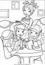 cartoni/hollyhobbie/holly_hobbie_067.JPG