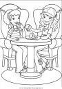 cartoni/hollyhobbie/holly_hobbie_069.JPG