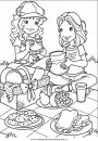 cartoni/hollyhobbie/holly_hobbie_073.JPG