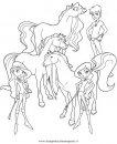 cartoni/horseland/horseland_13.JPG