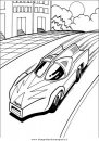 cartoni/hotwheels/disegni_hot_wheels_01.jpg