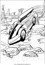 cartoni/hotwheels/disegni_hot_wheels_02.jpg