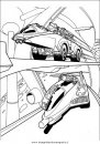 cartoni/hotwheels/disegni_hot_wheels_12.jpg