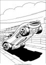 cartoni/hotwheels/disegni_hot_wheels_14.jpg