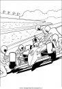 cartoni/hotwheels/disegni_hot_wheels_15.jpg
