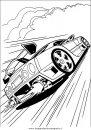 cartoni/hotwheels/disegni_hot_wheels_23.jpg