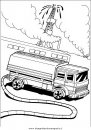 cartoni/hotwheels/disegni_hot_wheels_26.jpg