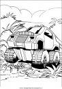 cartoni/hotwheels/disegni_hot_wheels_27.jpg