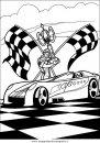 cartoni/hotwheels/disegni_hot_wheels_28.jpg