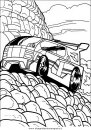 cartoni/hotwheels/disegni_hot_wheels_29.jpg