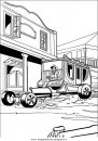 cartoni/hotwheels/disegni_hot_wheels_32.jpg