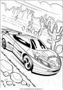 cartoni/hotwheels/disegni_hot_wheels_35.jpg