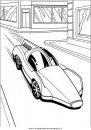 cartoni/hotwheels/disegni_hot_wheels_38.jpg