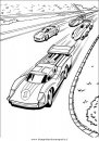 cartoni/hotwheels/disegni_hot_wheels_42.jpg