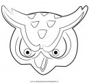 cartoni/invizimals/Invizimals_Calc-owl-ator.JPG