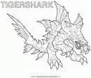 cartoni/invizimals/invizimals_tiger_shark_02.JPG