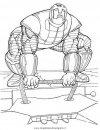 cartoni/iron_man/iron_man_02.JPG