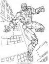 cartoni/iron_man/iron_man_03.JPG