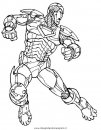 cartoni/iron_man/iron_man_10.JPG