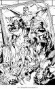 cartoni/justice_league/justice_league_10.JPG
