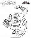 cartoni/kungfupanda/a_kung_fu_panda_scimmia5.jpg