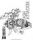 cartoni/lego/lego-nexo-knights-21.JPG