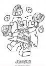 cartoni/lego/lego-nexo-knights-35.JPG