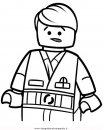 cartoni/lego/lego_emmet__1.JPG