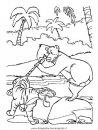 cartoni/librodellagiungla/libro_giungla_10.JPG