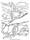 cartoni/librodellagiungla/libro_giungla_12.JPG