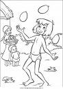 cartoni/librodellagiungla/libro_giungla_35.JPG