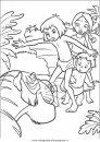 cartoni/librodellagiungla/libro_giungla_51.JPG
