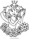 cartoni/lillifee/lillifee_21.JPG
