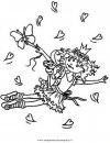 cartoni/lillifee/lillifee_32.JPG