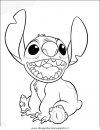 cartoni/lilostitch/lilo_stitch_28.JPG