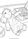 cartoni/lilostitch/lilo_stitch_37.JPG