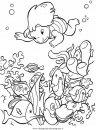 cartoni/lilostitch/lilo_stitch_44.JPG