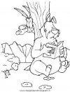 cartoni/looneytoons/disegni_da_colorare_misti_0758.JPG