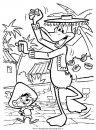 cartoni/looneytoons/disegni_da_colorare_misti_0796.JPG