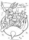 cartoni/looneytoons/disegni_da_colorare_misti_0797.JPG