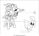 cartoni/looneytoons/looney_toons26.JPG